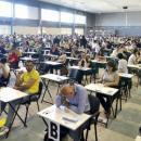 aula di concorso